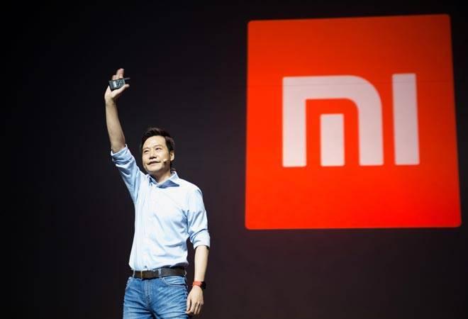 Lenovo CEO Confesses Making Errors In Smartphone Market Of India