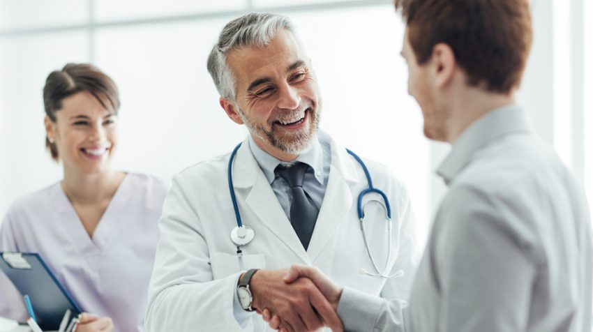 Medical-Business-India