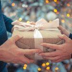 Unique Corporate Gift Ideas