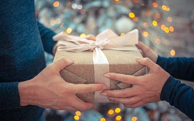 corporate-gift-ideas