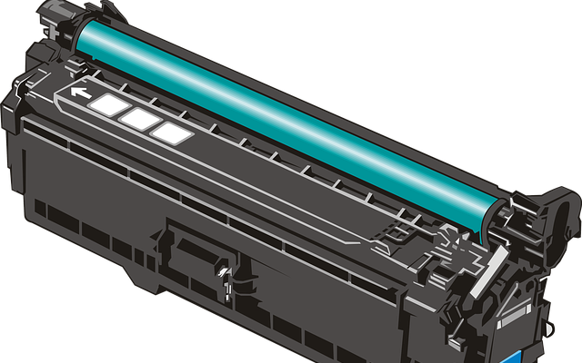 hp-printer-toner-cartridges
