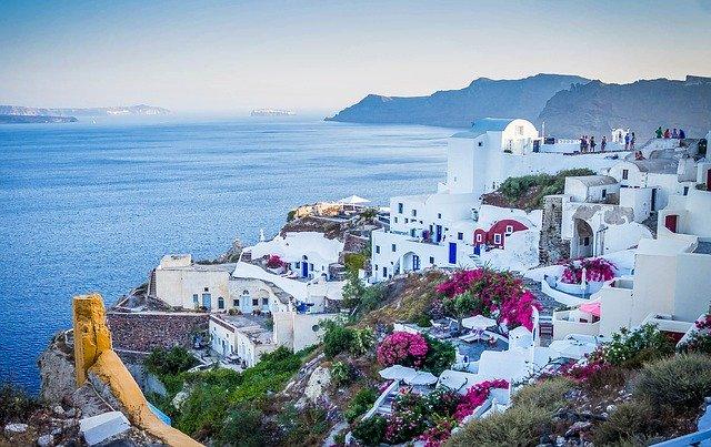 oia-santorini-village-greece