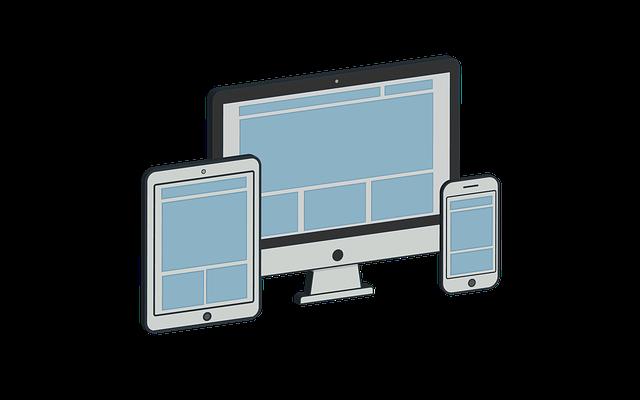 web-design-Mississauga