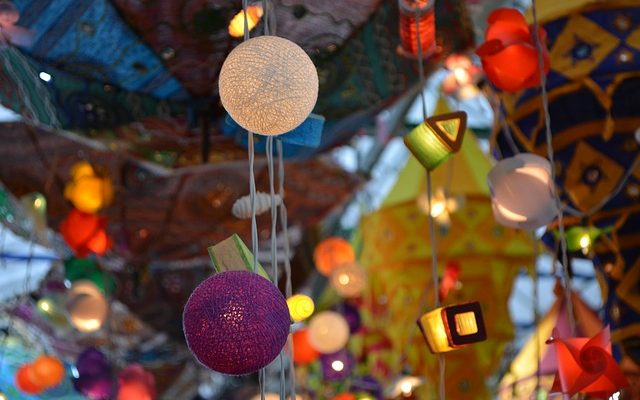fairs-festival-India