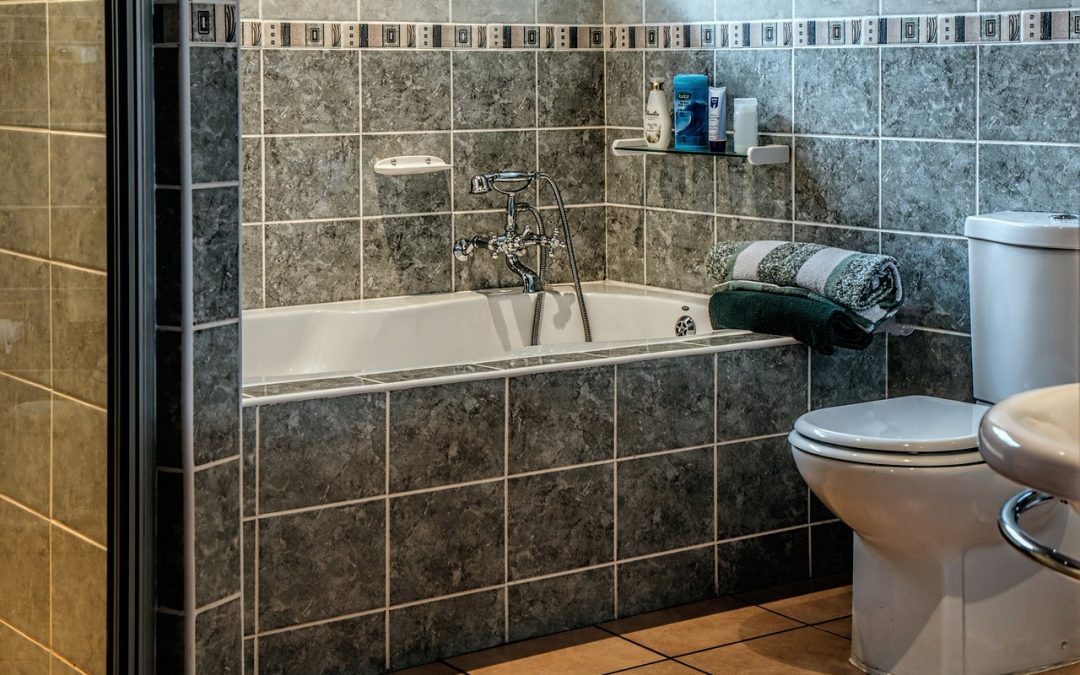 mosaic-tiles-design-bathroom