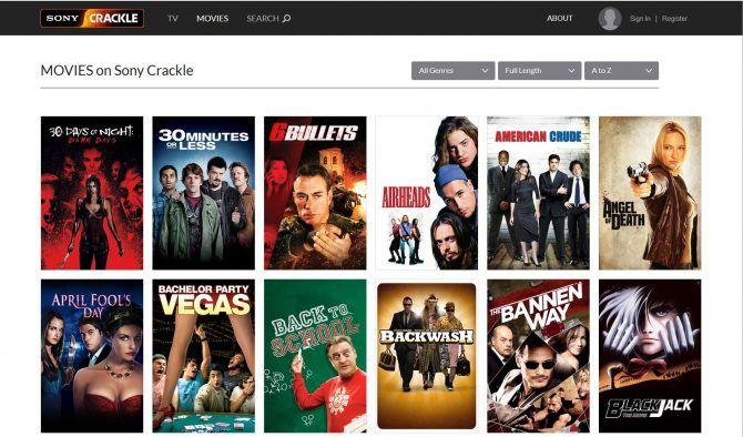 movie-streaming-sites