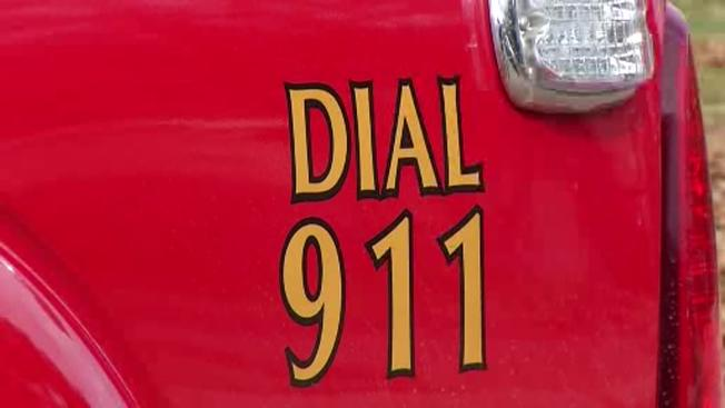 Drunk Man Calls 911 Just To Chat