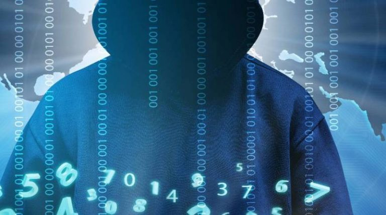 Low-Priced RDP Access Leave Systems Vulnerable To Cyber Attacks