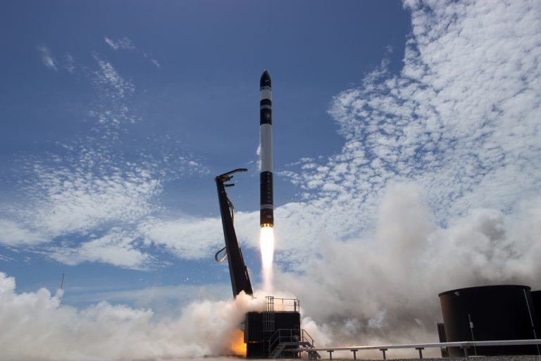 Rocket Lab States It Is About To Construct A Second Launch Pad In The US