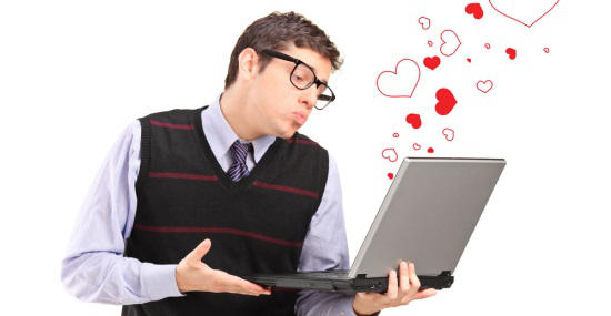 no constitutional right to marry your laptop Utah insists