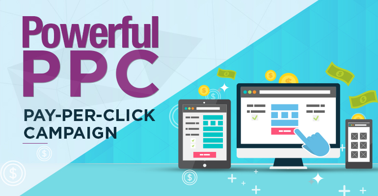 5 Essentials for PPC Campaign Success