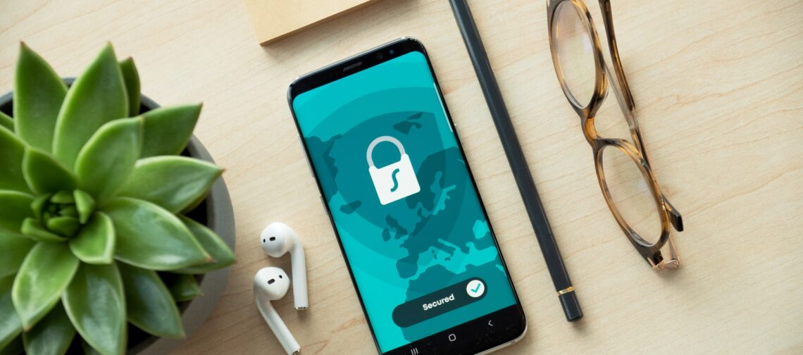 Smart Devices Can Provide Home Security